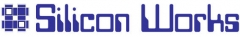 회사 이름 알리기 나선 실리콘웍스···LG그룹 반도체 키우기
