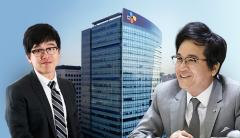 檢, '마약 밀반입' CJ그룹 장남 이선호 징역 5년 구형