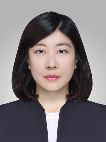 [기자수첩]LG화학-SK이노, 도넘은 비방전…총수 결단 필요하다