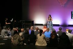 ACC 오픈 아카데미–지역 참여형 프로그램 공모