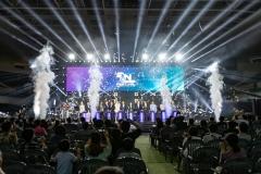 성남산업진흥원, '성남 e스포츠 페스티벌' 성료