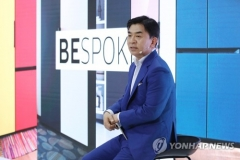 김현석 삼성전자 사장, 내년 CES 기조연설자로 나설 듯