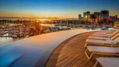 팜투어, 2020년 봄 하와이 신혼여행 직거래 베스트 호텔 2선 추천