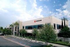 농심, LA인근 코로나에 미국 제 2공장 설립