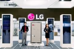 LG전자, 성과급 최대 500% 지급…'적자' 휴대폰 부문은 격려금만