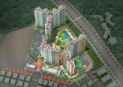 부영, '메이플밸리 부영' 임대아파트 798가구 공급