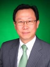 검찰, '불법 임상시험' 어진 안국약품 대표이사 구속