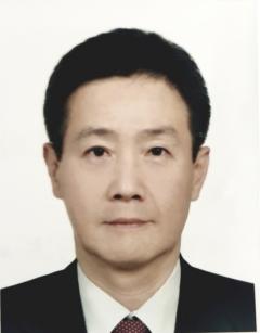 권오정 한국화학융합시험연구원(KTR) 신임 원장 취임