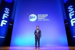 대만 TSMC, 파운드리 점유율 50%대 회복···삼성전자 '정체'