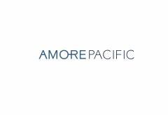 [특징주]아모레퍼시픽·아모레G, 3분기 서프라이즈·유상증자 소식에 강세