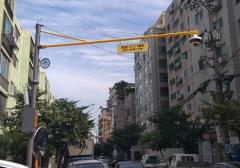 인천 미추홀구, 하반기 방범용 CCTV 설치 사업 추진