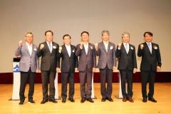 한국국토정보공사, 주소기반 혁신성장 아이디어 발표대회 개최