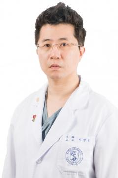 고대 안산병원 이창민 교수, '위암 新로봇수술법' 세계 첫 성공