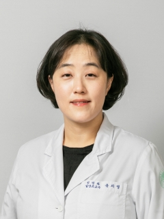 이대서울병원, '떨림, 나도 파킨슨병?' 건강강좌 개최