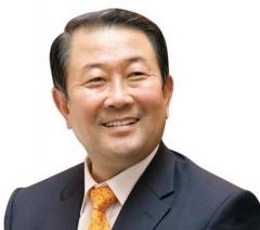 박주선 의원, 광주 (동구·남구을) 국비사업 예산 1172억여 원 확보!