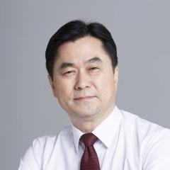 """김종민, 지방대 비하 논란에 """"제 아이도 시골 학교 다녀"""" 해명"""