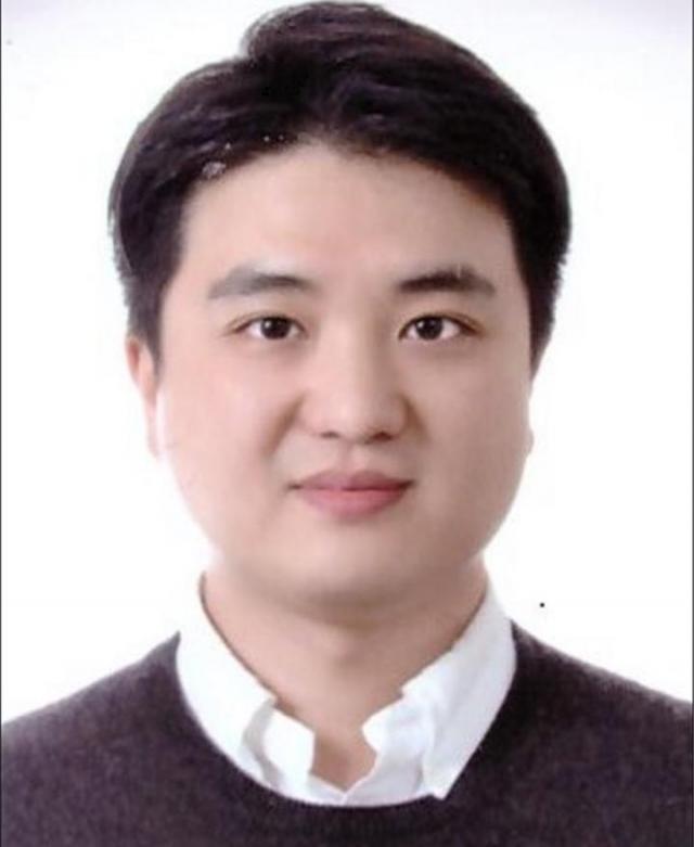 전북대 수의대, 아시아양돈수의학회 우수 연구 포스터상 수상