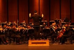 인하대, '신세계로부터의 초대' 인하오케스트라 정기연주회 열려