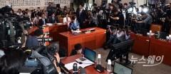 인사청문 도덕성 검증 비공개 논의…국민 알권리 침해 논란
