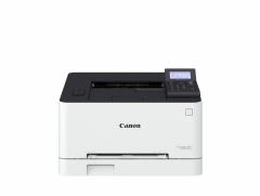 캐논, A4 컬러 고속레이저 프린터 3종·소형 레이저 복합기 3종 출시
