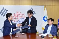 인천시, 주민협력 기반으로 첨단 상수도 인프라 구축 가속