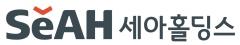 세아그룹, 특수강 가공사업 통합…中 합작사 통해 '정밀관' 진출