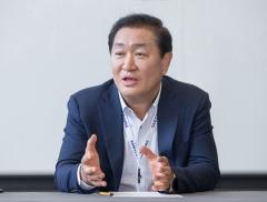 """""""삼성전자, 올해 QLED TV 500만대 판매할 것"""""""