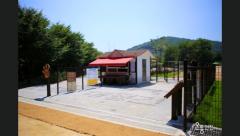 인천시, 인천대공원 반려동물놀이터 야간 8시까지 연장 운영