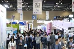 한국에너지공단, '2019 대한민국 에너지대전' 성료