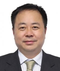 기아차,中 법인 현지인 '리펑' CEO 선임
