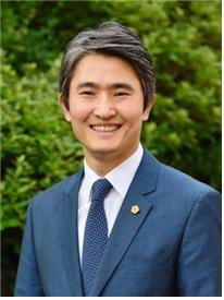 서울시의회 김인제 의원, 일본식 표현 담긴 시교육청 30개 행정조례 영구 퇴출