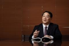 인하대, 'CEO와 기업가정신' 특강 진행...다양한 분야 전문가 초청