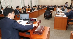 국회예정처, '국민연금 2054년 고갈' 우려…이번에도 국회논의 부실
