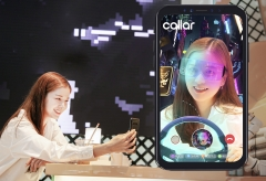 SKT, 영상통화 '콜라' 2.0 업데이트…화질 4배 개선