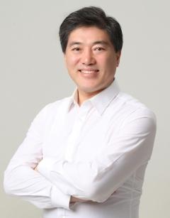 김세준 인천경제청 투자유치사업본부장 임용