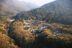 해남군, '해남 미남 축제' 개최