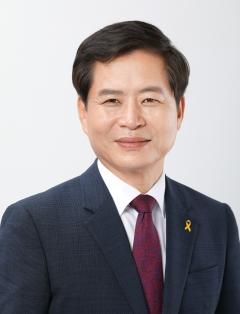 장석웅 교육감, 직무수행 지지도 4개월 연속 전국 1위