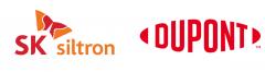 SK실트론, 美듀폰 SiC웨이퍼 사업부 5400억원에 인수