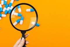 '공부 잘하는 약' 둔갑된 ADHD 치료제…보건당국 불법 사용 적발
