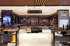 신세계면세점 인천공항점, '글렌모렌지 시그넷' 부띠끄 오픈