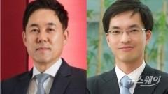 영업중단 상황까지 내몰려…고민 커진 일본차 '혼다·닛산' CEO