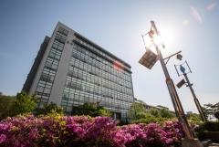 전북대, 우수 중소기업에 학생 산업인턴 파견