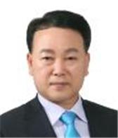 김익주 광주시의원, 농민수당 지원조례안 대표 발의