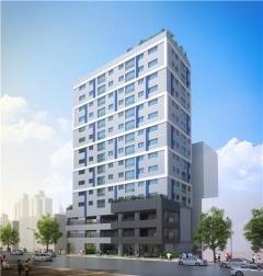 의왕시, '노후주택 소규모 재건축' 성공사례…적극행정으로 주거환경 개선