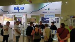 한국광산업진흥회, 러시아 LED조명시장 진출 '청신호'