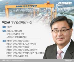 대우조선해양,조선·해운산업 IT 접목한다