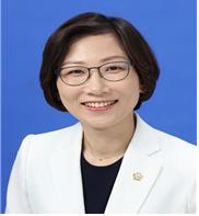 서울시의회 송명화 의원, 민간위탁 동의안 등 체계적인 운영방안 마련 촉구