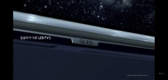 류현진 경기에 등장한 LG의 삼성 8K TV '저격'