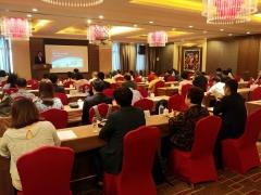 경기도황해청, 중국국제투자무역상담회 연계 '투자유치활동' 펼쳐