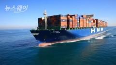현대상선, 내년 6월까지 클라우드 기반 '해운물류시스템' 구축